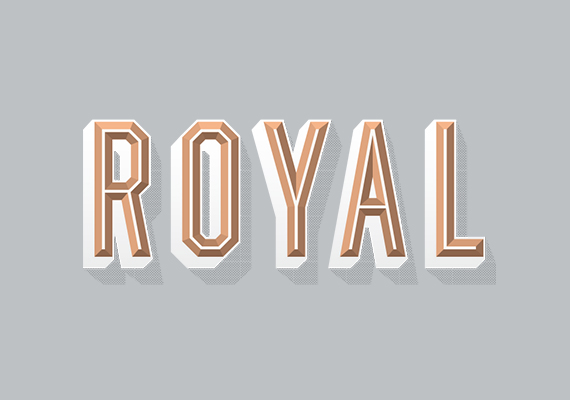 Lettering_Work_Small_Royal
