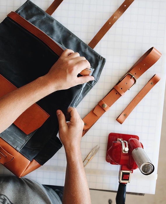 PackAnimal_Work_Tall_LeatherWorking