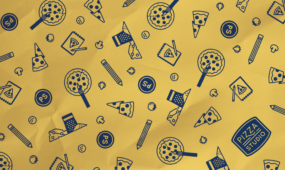 PizzaStudio_PatternPaper