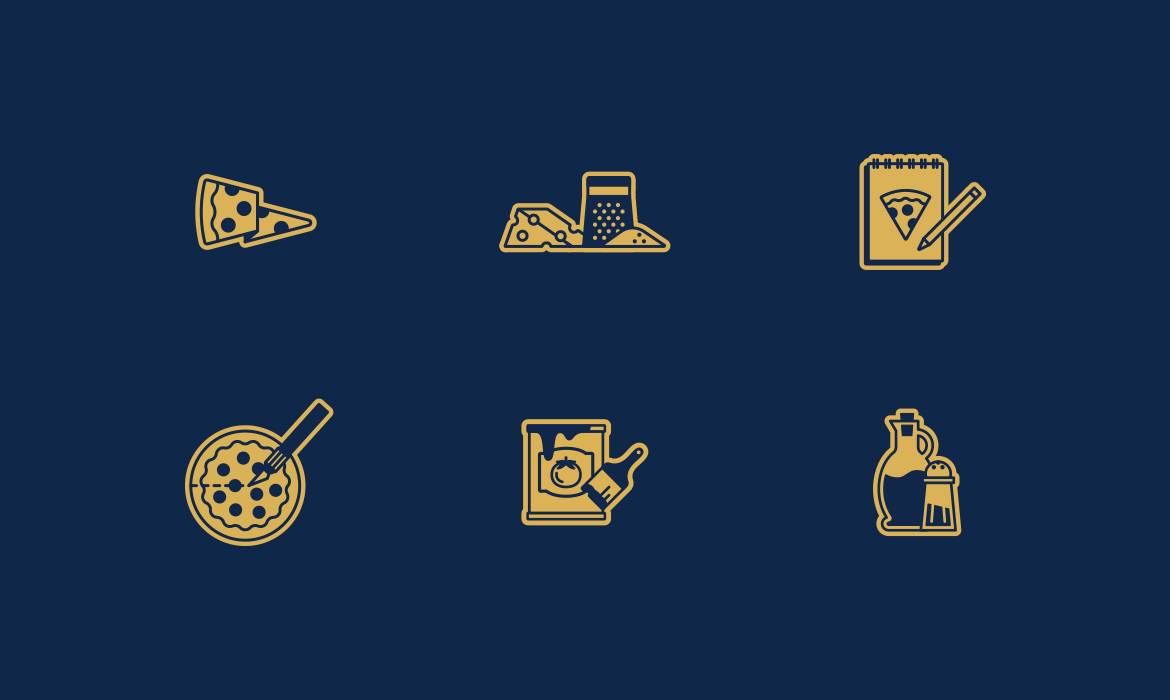 PizzaStudio_Work_Big_Icons