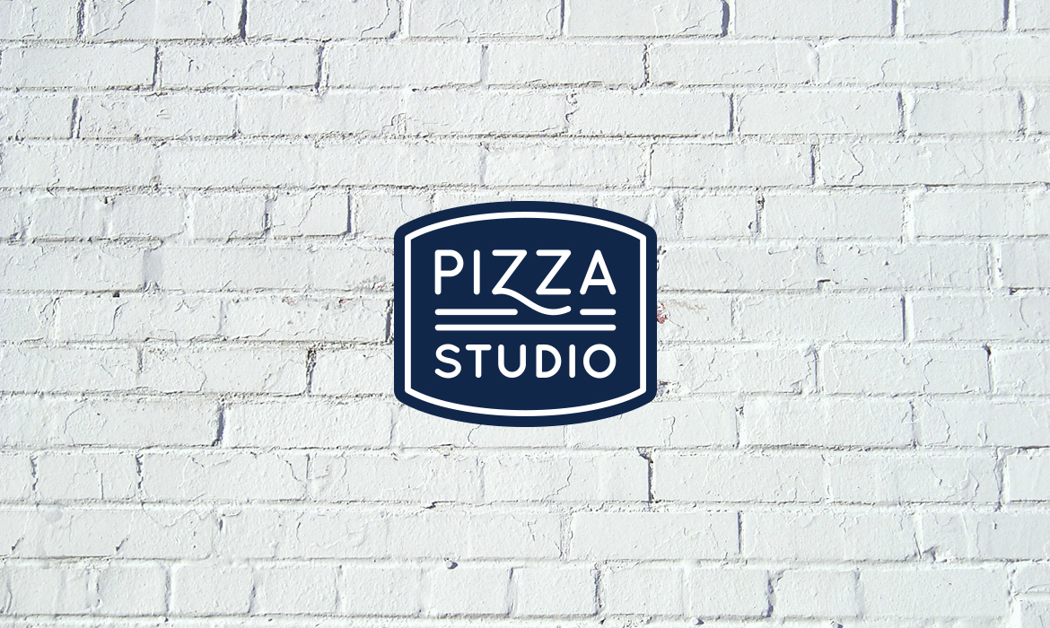PizzaStudio_Work_Big_Logo