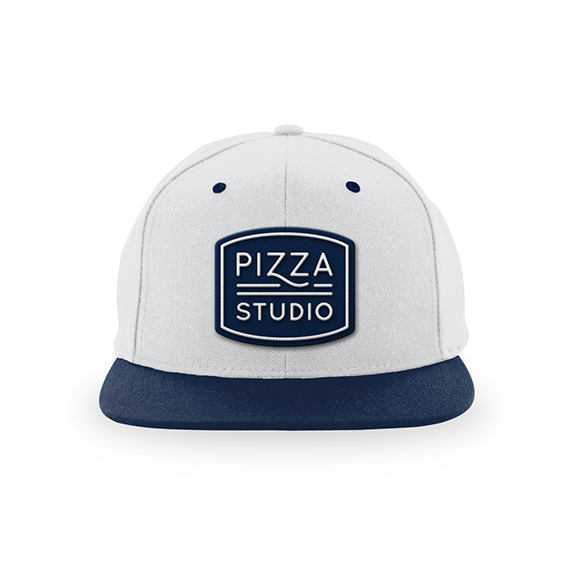 PizzaStudio_Work_Square_Hat
