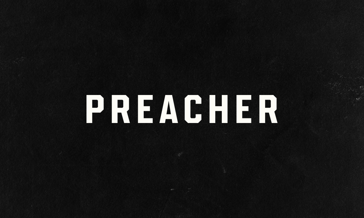Preacher_Work_Big_PreacherLogo