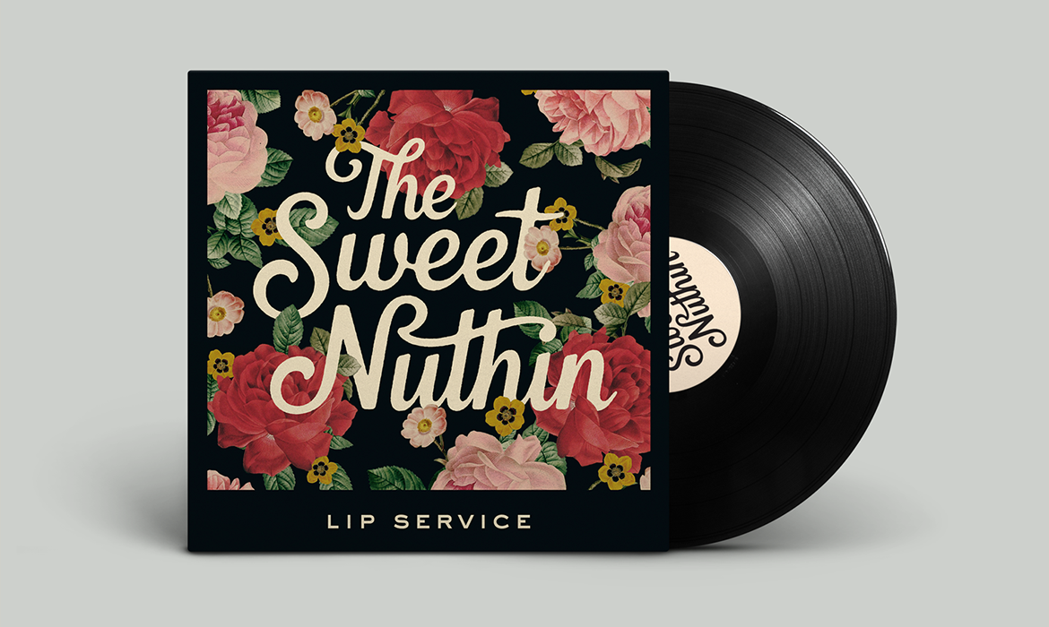 SweetNuthin_Work_Big_Album