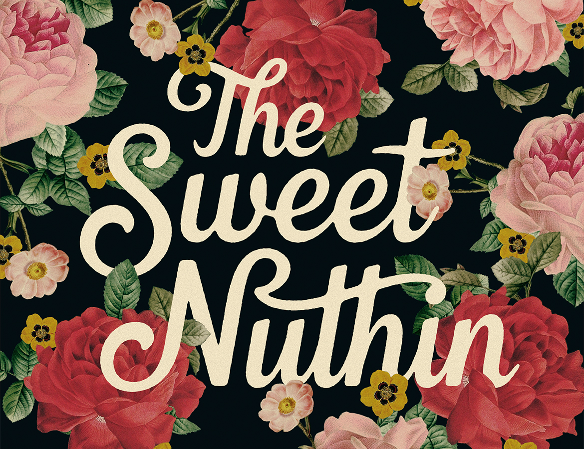 SweetNuthin_Work_Big_Lettering