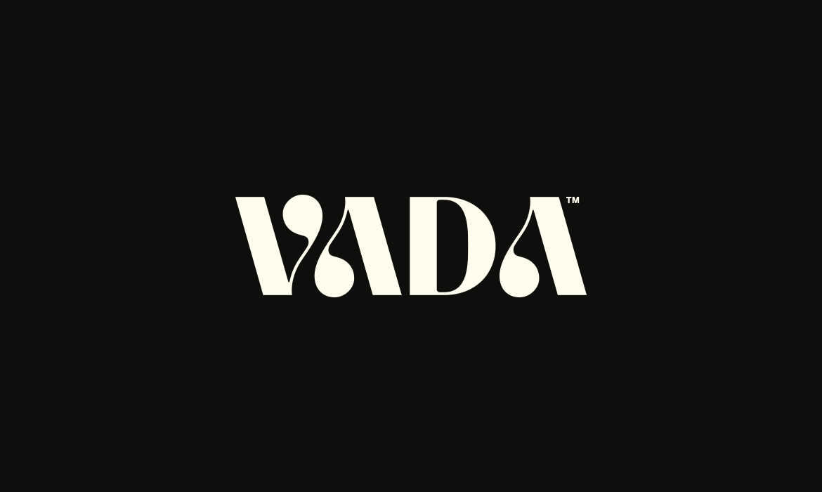 Vada_Work_Big_Logo