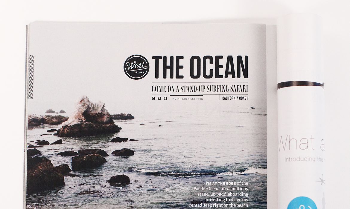 Wired_Work_Big_TheOceanSpread2
